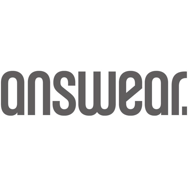 answear online fashion store